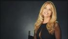 Celebrity Photo: Christie Brinkley 640x374   89 kb Viewed 105 times @BestEyeCandy.com Added 163 days ago