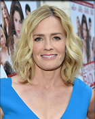 Celebrity Photo: Elisabeth Shue 2402x3000   674 kb Viewed 47 times @BestEyeCandy.com Added 204 days ago