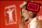 Celebrity Photo: Rosamund Pike 4882x3255   1.4 mb Viewed 1 time @BestEyeCandy.com Added 26 days ago