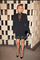 Celebrity Photo: Julia Roberts 2400x3600   722 kb Viewed 11 times @BestEyeCandy.com Added 103 days ago