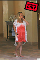 Celebrity Photo: Hayden Panettiere 2400x3600   1.2 mb Viewed 3 times @BestEyeCandy.com Added 131 days ago