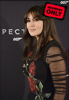 Celebrity Photo: Monica Bellucci 2946x4298   3.2 mb Viewed 1 time @BestEyeCandy.com Added 58 days ago