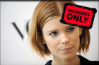 Celebrity Photo: Kate Mara 4256x2832   1.8 mb Viewed 0 times @BestEyeCandy.com Added 13 days ago