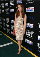 Celebrity Photo: Dana Delany 2112x3000   983 kb Viewed 134 times @BestEyeCandy.com Added 312 days ago