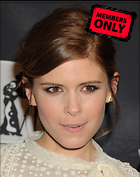 Celebrity Photo: Kate Mara 2550x3229   1,003 kb Viewed 0 times @BestEyeCandy.com Added 3 hours ago