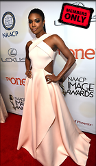Celebrity Photo: Gabrielle Union 2024x3496   1.9 mb Viewed 0 times @BestEyeCandy.com Added 18 days ago