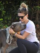 Celebrity Photo: Sophia Bush 2400x3150   635 kb Viewed 8 times @BestEyeCandy.com Added 21 days ago