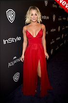 Celebrity Photo: Kaley Cuoco 1276x1920   500 kb Viewed 218 times @BestEyeCandy.com Added 4 days ago