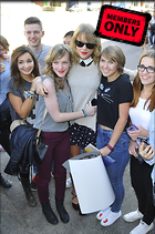 Celebrity Photo: Taylor Swift 1892x2848   1,067 kb Viewed 0 times @BestEyeCandy.com Added 8 days ago