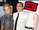 Celebrity Photo: Emma Stone 3000x2323   2.3 mb Viewed 0 times @BestEyeCandy.com Added 6 days ago