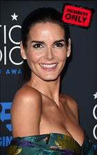 Celebrity Photo: Angie Harmon 2982x4720   1.4 mb Viewed 2 times @BestEyeCandy.com Added 21 days ago