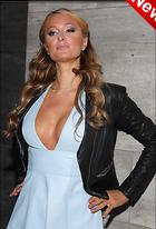 Celebrity Photo: Paris Hilton 697x1024   182 kb Viewed 77 times @BestEyeCandy.com Added 10 days ago