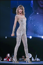 Celebrity Photo: Taylor Swift 1701x2552   716 kb Viewed 22.407 times @BestEyeCandy.com Added 16 days ago