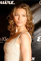 Celebrity Photo: Jessica Biel 2400x3600   550 kb Viewed 18 times @BestEyeCandy.com Added 14 days ago