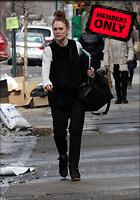 Celebrity Photo: Julianne Moore 3012x4296   1.8 mb Viewed 0 times @BestEyeCandy.com Added 9 days ago