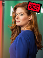 Celebrity Photo: Debra Messing 2223x3000   1,086 kb Viewed 1 time @BestEyeCandy.com Added 60 days ago