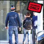 Celebrity Photo: Mila Kunis 3082x3104   2.2 mb Viewed 0 times @BestEyeCandy.com Added 13 days ago