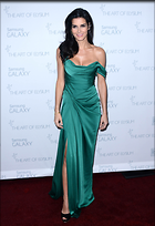 Celebrity Photo: Angie Harmon 1713x2500   358 kb Viewed 11 times @BestEyeCandy.com Added 14 days ago
