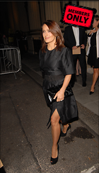 Celebrity Photo: Salma Hayek 1751x3054   2.5 mb Viewed 1 time @BestEyeCandy.com Added 6 days ago