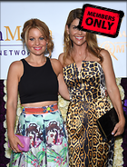 Celebrity Photo: Candace Cameron 2735x3600   1.4 mb Viewed 0 times @BestEyeCandy.com Added 13 days ago