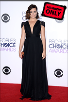 Celebrity Photo: Cote De Pablo 2848x4276   1,101 kb Viewed 6 times @BestEyeCandy.com Added 7 days ago