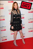 Celebrity Photo: Lindsay Lohan 2621x3876   1.5 mb Viewed 0 times @BestEyeCandy.com Added 17 days ago