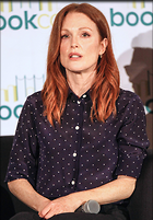 Celebrity Photo: Julianne Moore 2087x3000   950 kb Viewed 36 times @BestEyeCandy.com Added 41 days ago