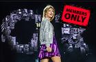 Celebrity Photo: Taylor Swift 2000x1296   1.6 mb Viewed 3 times @BestEyeCandy.com Added 28 days ago
