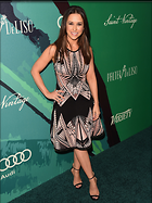 Celebrity Photo: Lacey Chabert 2244x3000   977 kb Viewed 139 times @BestEyeCandy.com Added 144 days ago