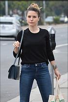 Celebrity Photo: Sophia Bush 2400x3600   874 kb Viewed 37 times @BestEyeCandy.com Added 14 days ago