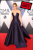 Celebrity Photo: Kellie Pickler 2400x3600   1,040 kb Viewed 0 times @BestEyeCandy.com Added 78 days ago