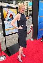 Celebrity Photo: Nicole Kidman 2042x3000   666 kb Viewed 30 times @BestEyeCandy.com Added 226 days ago