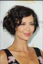 Celebrity Photo: Catherine Bell 360x540   136 kb Viewed 88 times @BestEyeCandy.com Added 86 days ago