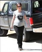 Celebrity Photo: Jennifer Love Hewitt 2410x3000   692 kb Viewed 23 times @BestEyeCandy.com Added 48 days ago