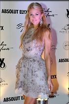 Celebrity Photo: Paris Hilton 2835x4252   827 kb Viewed 24 times @BestEyeCandy.com Added 15 days ago