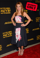 Celebrity Photo: Candace Cameron 3229x4606   1.5 mb Viewed 7 times @BestEyeCandy.com Added 13 days ago