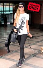 Celebrity Photo: Paris Hilton 2100x3296   1,039 kb Viewed 1 time @BestEyeCandy.com Added 18 days ago