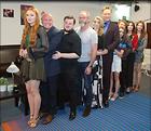 Celebrity Photo: Sophie Turner 1000x864   678 kb Viewed 104 times @BestEyeCandy.com Added 175 days ago
