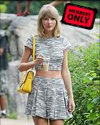 Celebrity Photo: Taylor Swift 1991x2496   2.9 mb Viewed 2 times @BestEyeCandy.com Added 15 days ago
