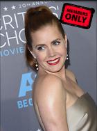 Celebrity Photo: Amy Adams 3136x4200   1.6 mb Viewed 0 times @BestEyeCandy.com Added 11 hours ago