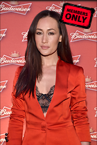 Celebrity Photo: Maggie Q 2400x3600   3.1 mb Viewed 0 times @BestEyeCandy.com Added 18 days ago