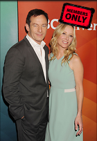 Celebrity Photo: Anne Heche 2469x3600   1.2 mb Viewed 0 times @BestEyeCandy.com Added 31 days ago