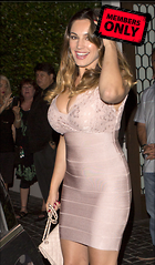 Celebrity Photo: Kelly Brook 2348x4000   1.2 mb Viewed 4 times @BestEyeCandy.com Added 42 days ago