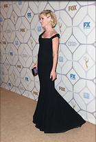 Celebrity Photo: Julie Bowen 760x1128   85 kb Viewed 32 times @BestEyeCandy.com Added 53 days ago