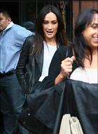 Celebrity Photo: Maggie Q 2183x3000   468 kb Viewed 23 times @BestEyeCandy.com Added 157 days ago
