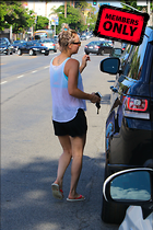 Celebrity Photo: Kaley Cuoco 2133x3200   1,028 kb Viewed 1 time @BestEyeCandy.com Added 16 days ago