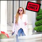 Celebrity Photo: Lindsay Lohan 2256x2280   1.8 mb Viewed 0 times @BestEyeCandy.com Added 3 days ago
