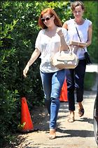 Celebrity Photo: Amy Adams 2015x3028   734 kb Viewed 16 times @BestEyeCandy.com Added 28 days ago
