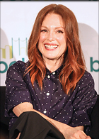 Celebrity Photo: Julianne Moore 2140x3000   850 kb Viewed 34 times @BestEyeCandy.com Added 41 days ago