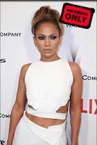 Celebrity Photo: Jennifer Lopez 2130x3194   1.3 mb Viewed 2 times @BestEyeCandy.com Added 19 days ago